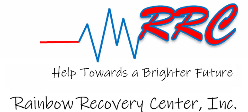 Rainbow Recovery Center